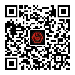 qrcode_for_gh_ef0afa6c3e7d_258